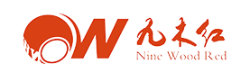 Xiamen Nine Woods Red Instrument Manufacturing Co., LTD.,